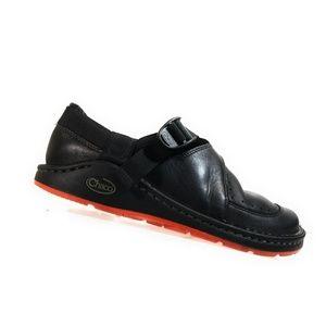 Chaco Campus Vibram Gunnison Women Loafers Size 8